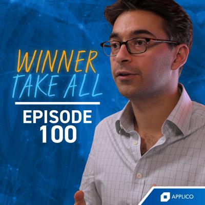 Cover art for Winner Take All #100   MediaNama CEO on India App Ban, Zoom and TikTok U.S. Spin Outs?, Viewer Q&A