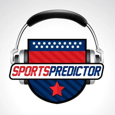 Cover art for The Hoops Insider Talks WNBA and NBA Betting