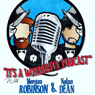 It's A Wonderful Podcast