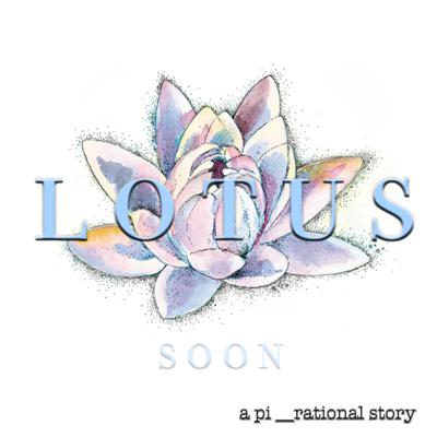 Cover art for Lotus Trailer One