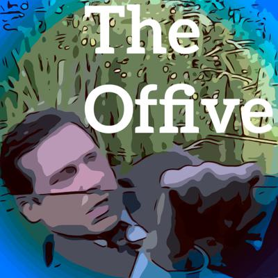 Cover art for S4E4: PART TWO of Dunder Mifflin Infinity
