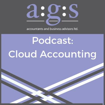 Cover art for What if I want to use cloud accounting?