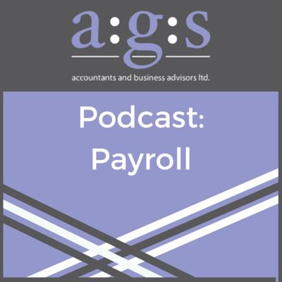 Cover art for Payroll and its role & contribution to business