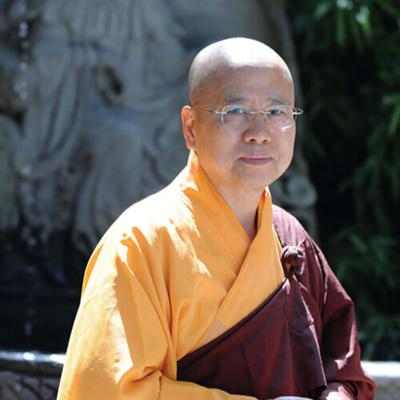 Cover art for How to Meditate by Venerable Guan Cheng (Lecture 37) - Summary