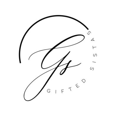 Cover art for Gifted Sistas Trailer