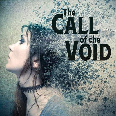 Cover art for The Call of the Void Trailer