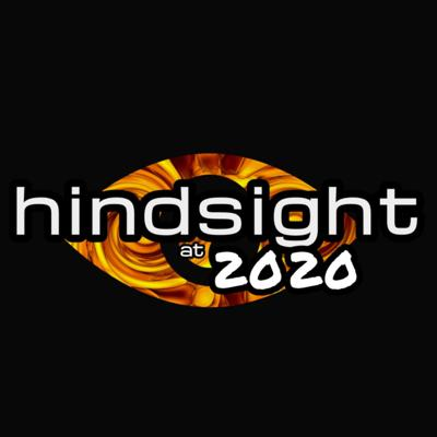Cover art for Hindsight at 2020 - Introductions