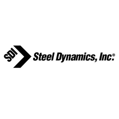 Cover art for Steel Dynamics (NASDAQ:STLD) Quarterly Conference Call for Q4 2019