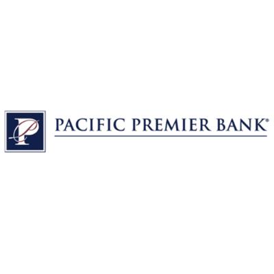 Cover art for Pacific Premier's (NASDAQ:PPBI) Quarterly Conference Call for Q4 2019