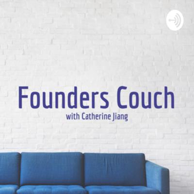 Founders Couch