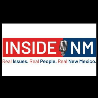 Chairman Steve Pearce has a weekly statewide radio broadcast on Network New Mexico. He will be discussing critical issues that are important to all of us living in the wonderful state of New Mexico.   Please share with your contacts and spread the word about the weekly broadcast and the important issues and events taking place Inside New Mexico. Real Issues. Real People. Real New Mexico.