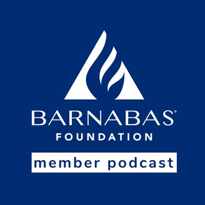 Barnabas Foundation Member Organizations