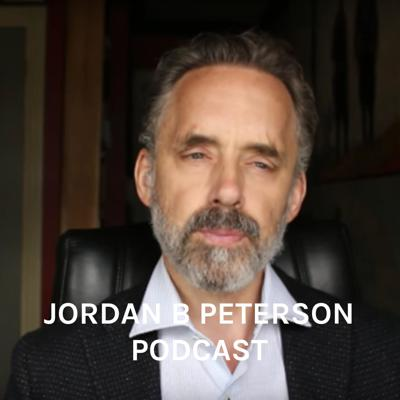 JORDAN B PETERSON PODCAST - TMJBP (HOBBES + LOCKE + ROUSSEAU + US. CONSTITUTION in ONE BOOK for 29$)
