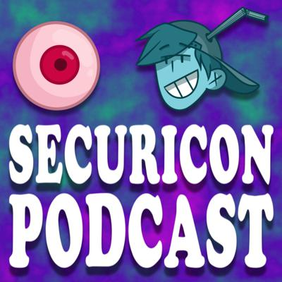Securicon Podcast