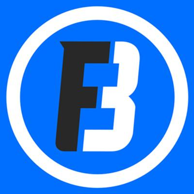 The Breakout Finder Podcast