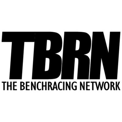 The Benchracing Network