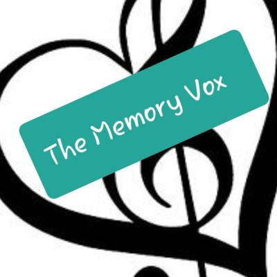 The Memory Vox