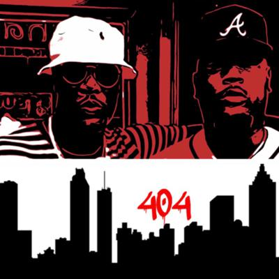 Two Young men from Atlanta, Ga discuss topics that need to be talked about. Centered around Atlanta history and it's Future. No matter where you are from, once you listen to this podcast, you will have a clear view of this city we love. ATL Support this podcast: https://anchor.fm/barry-davis1/support