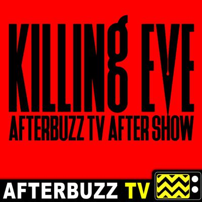 Have you ever been stalked by a serial killer and then fallen somewhat in love with your stalker? Every week our hosts will give their thoughts on the episode and also on Eve and Villanelle's unhealthy obsession with each other. We will also be bringing you news and gossip and our predictions about what will happen next! Be sure to subscribe and comment to stay up to date with all things on the Killing Eve After Show Podcast! Who knows? We might even have some cast members on the show.