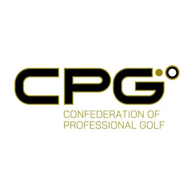 The CPG Podcast brings the latest features, news and in-depth interviews from the world of professional golf, PGAs and PGA Professionals.  The CPG is an association of 32 National PGAs with a collective membership in excess of 12,550 golf professionals and is committed to the advancement of golf, golfers and the golf profession across Europe.   The Confederation is also a partner in Ryder Cup Europe as the sole member of the Ryder Cup European Development Trust, and is widely acknowledged as a lead body in the delivery of golf development expertise.