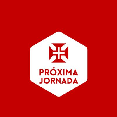 Welcome to Próxima Jornada. The place for Portuguese football, in English.