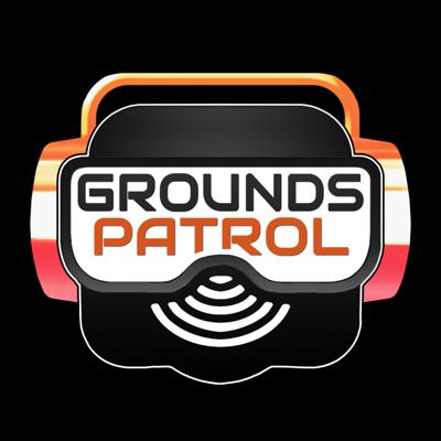 Grounds Patrol - A Newgrounds Creators' Podcast