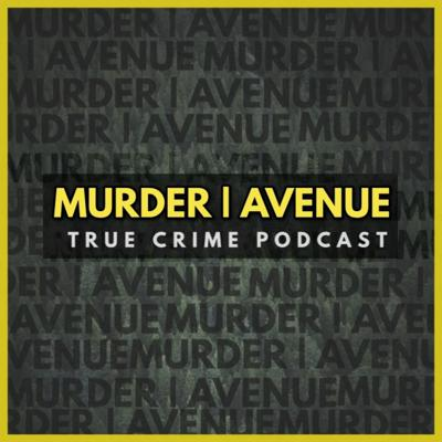 Our world is full of senseless murders. Within this podcast we will find the strangest cases involving murder, and share it with our audience. Its going to get dark. Welcome to Murder Avenue!  Contact: MurderPod@gmail.com @187MurderAve Support this podcast: https://anchor.fm/murder-avenue/support