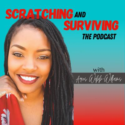 Scratching and Surviving