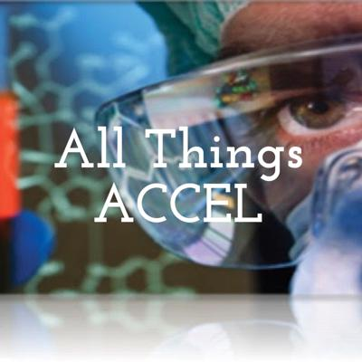 All Things ACCEL