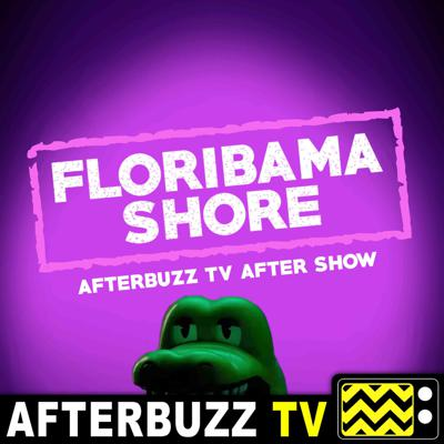 The Floribama Shore After Show recaps, reviews and discusses episodes of MTV's Floribama Shore.  Show Summary: The team behind pop-culture powerhouse