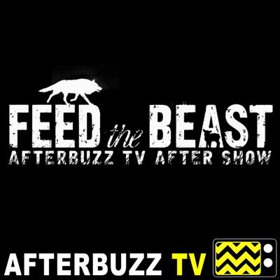Feed The Beast Reviews and After Show - AfterBuzz TV