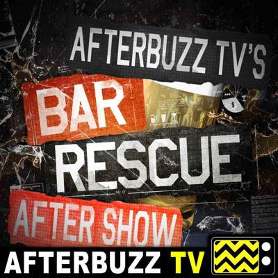 Whether you're a bar owner, Jon Taffer enthusiast or just love Bar Rescue then you've come to the right series. On the BAR RESCUE AFTER SHOW our hosts analyze each of Taffer's rescues (regardless of whether or not he shuts it down or not). We help reinforce and clarify Taffer's takeaways, answer looming questions, debate whether or the bars showcased succeed or nosedive and so much more. It's the AfterBuzzTV After Show for Bar Rescue!