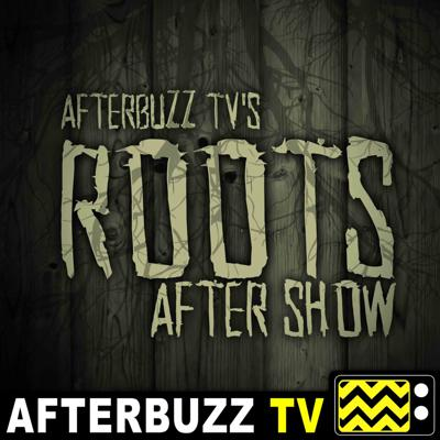 The Roots After Show recaps, reviews and discusses episodes of History's Roots.  Show Summary: The classic story of