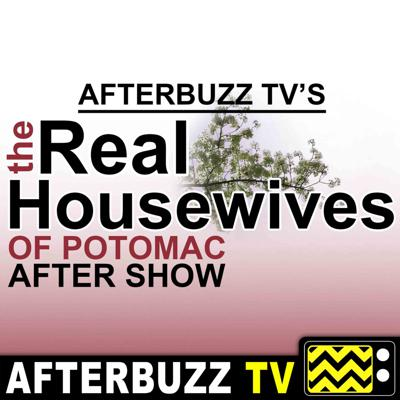 How much can really go on in Potomac, Maryland? Actually, quite a lot. On our REAL HOUSEWIVES OF POTOMAC AFTER SHOW we take you into the exclusive society of socialite Charisse Jackson, model Katie Post, philanthropist Gizelle Bryant and former Miss District of Columbia winner, Ashley Darby. Want to find out more of the latest gossip?Tune in here to get the insider scoop from some of your favorite housewives and crew members on the show.