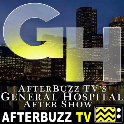 General Hospital is the longest running American soap opera in production, and if you want to keep up with the Quarantines and Spencers, we've got you covered with the GENERAL HOSPITAL AFTER SHOW. We'll keep you up to date with the latest drama unravelling in Port Charles, and all the celebrity guest star visits. Tune in here for reviews, recaps and in-depth discussions of the latest episodes, as well as the insider scoop from cast and crew members on the show.