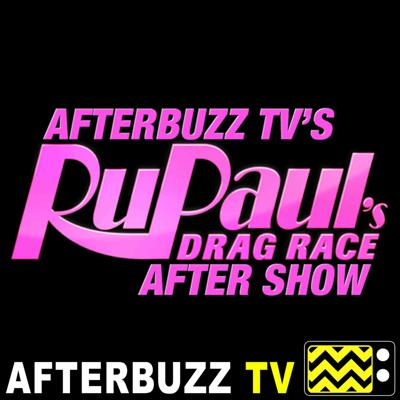 """Who has what it takes to becomes """"America's next drag superstar?"""" On RUPAUL'S DRAG RACE AFTER SHOW we cover the weekly challenges each contestant goes through to make it to the top. Tune in here for reviews, recaps and in-depth discussions of the latest episodes, as well as the insider scoop from cast and crew members on the show."""