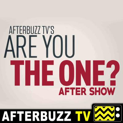 The Are You The One? Podcast