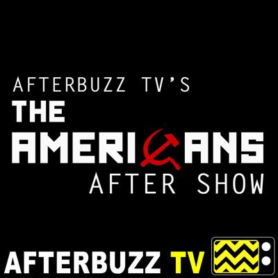 The Americans After Show recaps, reviews and discusses episodes of FX's The Americans.  Show Summary: Philip and Elizabeth Jennings are two KGB spies in an arranged marriage who are posing as Americans in suburban Washington, D.C., shortly after Ronald Reagan is elected president. The couple have two children, Paige and Henry, who are unaware of their parents' true identities until they tell Paige after some time has passed. The complex marriage becomes more passionate and genuine each day but is continually tested as the Cold War escalates. As Philip begins to warm up to America's values and