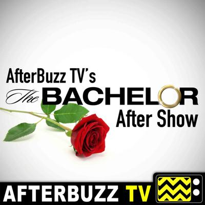 ABOUT BACHELOR NATION WEEKLY: A weekly after-show series that breaks down episodes of ABC's Bachelor franchise including spin-offs like Bachelorette and Bachelor in Paradise. During the hiatus weeks our hosts will discuss news & announcements surrounding Bachelor nation. Throughout the series we'll bring in guests to join in on the fun!