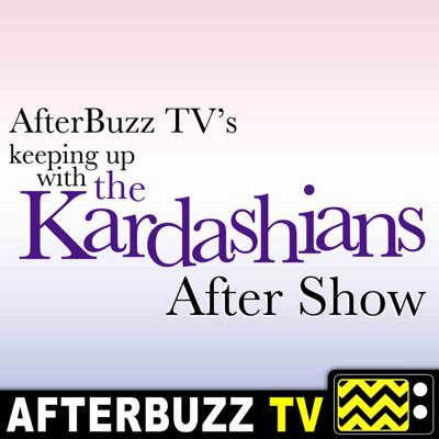 When your with your family nothing can bring you down! Well most of the time. On the AFTERBUZZ TV KEEPING UP WITH THE KARDASHIAN AFTER SHOW our hosts will discuss the different antics our fav reality family is up to every week. Then stick around for the latest news in the Kardashian world and Gram Glam where we pick out which Kardashian/Jenner had the best IG of the week. With us you'll never be missing out, BIBLE!