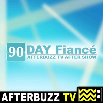 Meeting and marrying in less than three months might sound unreal, but we're here to tell you the truth on the 90 DAY FIANCE AFTER SHOW. We'll follow along with all the couples as they embark on the speed dating session of a lifetime.  Long-distance relationships have challenges that are sometimes difficult to overcome but consider if the distance traveled was halfway around the world and a couple had just 90 days to decide whether the courtship should conclude with marriage.