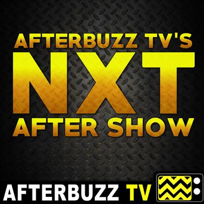 The Unofficial WWE NXT After Show