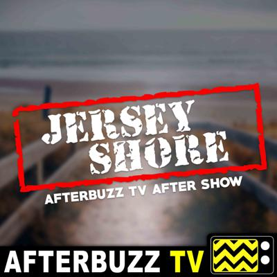 Jersey Shore After Show Podcast recaps, reviews and discusses episodes of MTV's Jersey Shore.  Six seasons together cultivating a reputation as the world's most famous party-mates turned the cast members of `Jersey Shore' into pop-culture sensations. Their stars burned bright until the plug was pulled in 2012, seemingly for good. Now, after kids were born, marriage vows were exchanged and countless `GTL' sessions in the interim, the groundbreaking show returns. It's billed as a family vacation, about 1,200 miles from Jersey, as the gang takes up residence in a swanky...