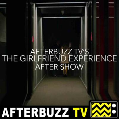 The Girlfriend Experience Podcast