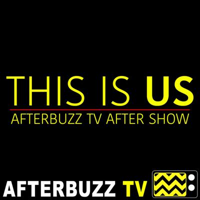 If you thought your family was the only one with disfunction, you are sorely mistaken. Join Kevin, Kate, Randall, Jack, and Rebecca as they teach us about the ups and downs of life and prove that with your family by your side there is always a way! On THE THIS IS US AFTERBUZZ TV AFTER SHOW PODCAST, our hosts discuss the lessons learned every episode as well as bring you the latest news and gossip surrounding the show and cast. Also make sure to stay tuned to find out what the biggest tear jerker moment was as well as what our hosts think will happen next on the This is Us After Show!