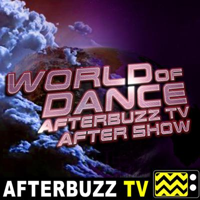 You've heard JLo's critiques of the world's top dancers, now hear ours on the WORLD OF DANCE AFTER SHOW. We'll cover who had the hottest moves on the dancefloor, the most inspirational stories and the most shocking cuts of the season. Tune in here for reviews, recaps and in-depth discussions of the latest episodes, as well as the insider scoop from dancers, creators, and the artists who create it!