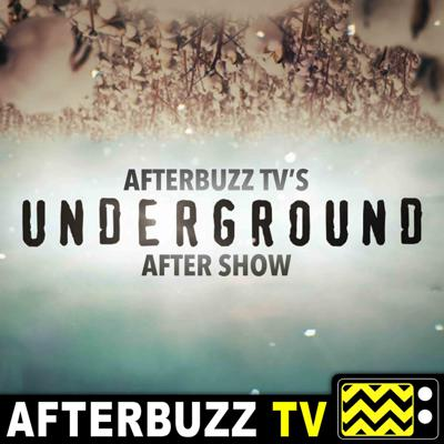 The Underground After Show recaps, reviews and discusses episodes of WGN America's Underground.  Show Summary: Driven by the dreams of a courageous blacksmith named Noah, some plantation slaves in 1850s Georgia band together to attempt a daring escape. The fight for their lives, their futures and their freedom leads to Noah's risk-filled plan to travel hundreds of miles away via the Underground Railroad. The landmark 10-episode anthology is created by Misha Green (