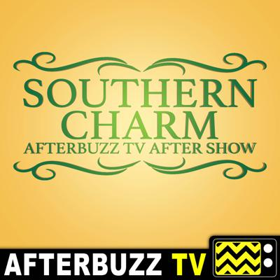 In the beloved town of Charleston, South Carolina there is a whole other world exclusivity, money and scandal. Join us on our SOUTHERN CHARM AFTER SHOW as we discuss the weekly drama that lies within these families. Tune in here for reviews, recaps and in-depth discussions of the latest episodes, as well as the insider scoop from cast and crew members on the show.