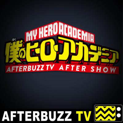 Join us as we breakdown Midoriya's journey and this fun super powered world of 'My Hero Academia'! Every week they'll be covering a few more episodes to get to become the strongest of the academy! Subscribe to the AfterBuzz TV Animation youtube channel, and be sure to tweet the hosts to keep the discussion going! The same panel has previously discusses Fullmetal Alchemist, B The Beginning, and more shows!
