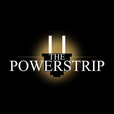 Power of Ideas is a podcast created by The Powerstrip  Website : https://thepowerstrip.org  Plugin: https://linktr.ee/thepowerstrip